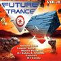 Future Trance, Volume 8