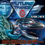 Future Trance, Volume 43