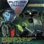 Future Trance, Volume 33