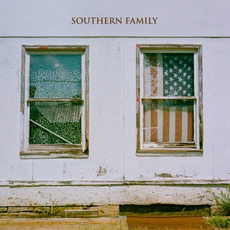 Southern Family mp3 Compilation by Various Artists