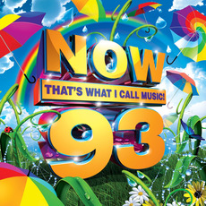 NOW That's What I Call Music! 93 by Various Artists