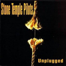 Unplugged mp3 Live by Stone Temple Pilots
