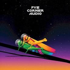 Stars Shine Like Eyes mp3 Single by Pye Corner Audio