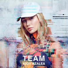 Team mp3 Single by Iggy Azalea