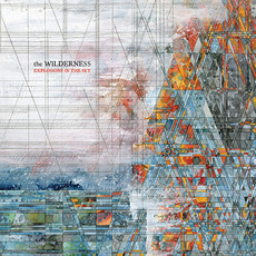 The Wilderness mp3 Album by Explosions In The Sky