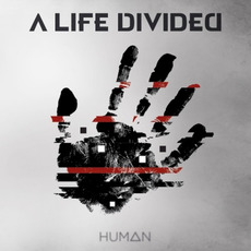 Human (Limited Edition) mp3 Album by A Life Divided