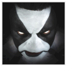 Abbath (Limited Edition) mp3 Album by Abbath