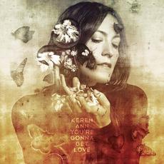 You're Gonna Get Love mp3 Album by Keren Ann