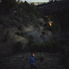 Singing Saw mp3 Album by Kevin Morby