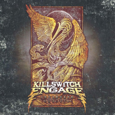 Incarnate (Special Edition) mp3 Album by Killswitch Engage