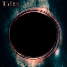Exile mp3 Album by Reliever