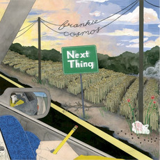Next Thing mp3 Album by Frankie Cosmos