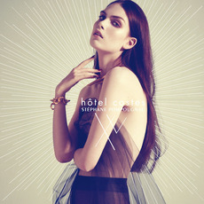 Hôtel Costes, Volume 15 by Various Artists