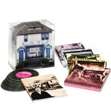 Motown: The Complete No. 1's (Limited Edition)