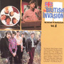 The British Invasion: The History of British Rock, Volume 8