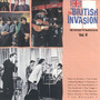 The British Invasion: The History of British Rock, Volume 4