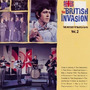 The British Invasion: The History of British Rock, Volume 2
