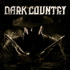 Dark Country mp3 Compilation by Various Artists