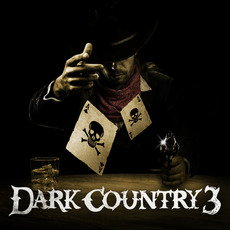 Dark Country 3 mp3 Compilation by Various Artists