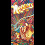Nuggets: Original Artyfacts From the First Psychedelic Era, 1965-1968 (Remastered)