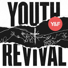 Youth Revival mp3 Live by Hillsong Young & Free