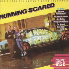 Running Scared mp3 Soundtrack by Various Artists