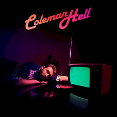 Coleman Hell mp3 Album by Coleman Hell
