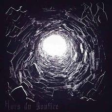 Hors du Gouffre mp3 Album by Dun