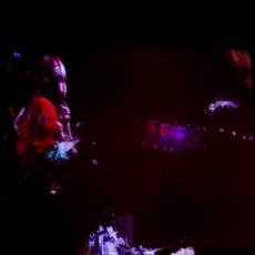 Sleep Cycle mp3 Album by Deakin