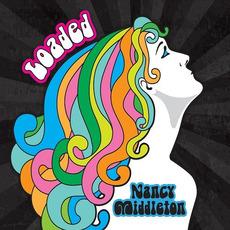 Loaded mp3 Album by Nancy Middleton