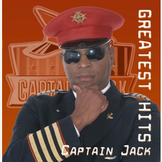 Greatest Hits mp3 Artist Compilation by Captain Jack