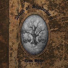 Book of Shadows II mp3 Album by Zakk Wylde
