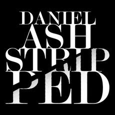 Stripped mp3 Album by Daniel Ash