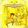 Lost Soul Oldies, Vol. 7