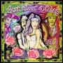 Lost Soul Oldies, Vol. 5