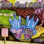 Lost Soul Oldies, Vol. 4