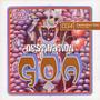 Destination Goa 4: The Fourth Chapter