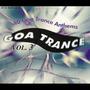 Goa Trance 3