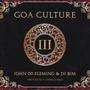 Goa Culture III