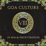 Goa Culture VIII