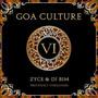Goa Culture VI
