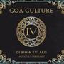 Goa Culture IV