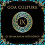 Goa Culture IX