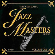 The Original Jazz Masters Series, Volume 1 mp3 Compilation by Various Artists