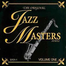 The Original Jazz Masters Series, Volume 1