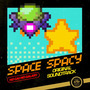 Space Spacy OST