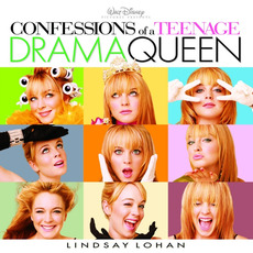 Confessions of a Teenage Drama Queen mp3 Soundtrack by Various Artists