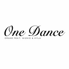 One Dance mp3 Single by Drake