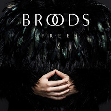 Free mp3 Single by BROODS