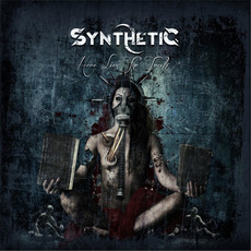Here Lies The Truth mp3 Album by Synthetic